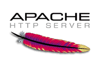 http://www.techiwarehouse.com/userfiles/apache-server.png